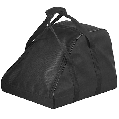 Carry bag for THERA-Trainer mobi/activo